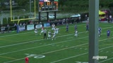 Bellevue (WA) Football Highlights