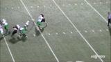Kenny Hill (Texas A&M) HS Football Highlights