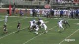 UCLA Commit Aliz'e Jones - Week 4 Highlights
