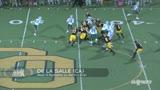 De La Salle (CA) - Week 4 Highlights