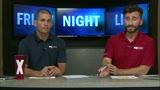 Friday Night Live - De La Salle vs. Servite
