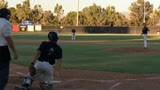 John Vozzella - Long Beach Poly (CA) Baseball