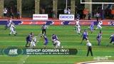 Bishop Gorman (NV) Highlights vs. St. John Bosco