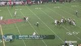 Mater Dei (CA) - Week 4 Highlights