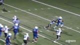 Kyler Murray Highlights - Texas A&M Commit