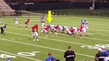 "Thumbnail url for ""2014 (JV) - Auburn vs Central Phenix City """